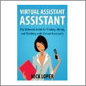 Virtual Assistant Assistant book