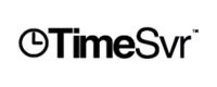 timesvr review