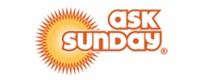 ask sunday review