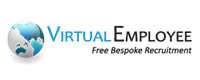virtual employee review