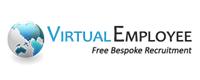virtual employee review