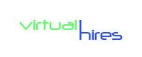 virtual hires review