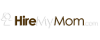 hiremymom review
