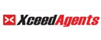 xceed agents review