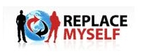 replace myself review