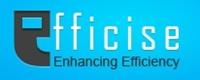 efficise review 2015