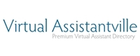 virtualassistantville review
