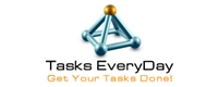 tasks everyday review