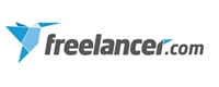 freelancer-com review