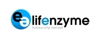 lifenzyme review
