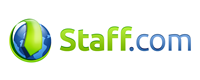 staff.com review