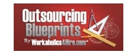 outsourcing blueprints review