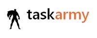 taskarmy review