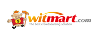 witmart review