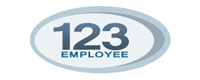 123employee review