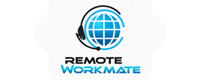 remote workmate review
