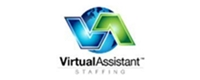 virtual assistant staffing review