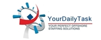 yourdailytask review