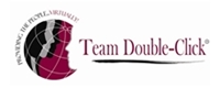 team doubleclick review