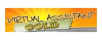 virtual assistant gold review
