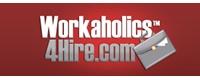 workaholics4hire review