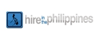 hire in the philippines review
