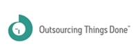 outsourcing things done review