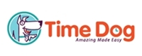 time dog review