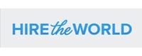 hiretheworld review