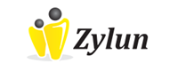zylun review