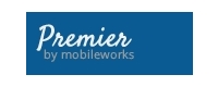 mobileworks premier review