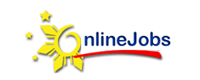 OnlineJobs review