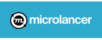 microlancer review