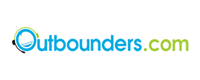 outbounders review