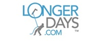 longer days review 2015