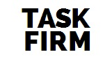 task firm review