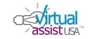 virtual assist usa review