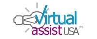 virtual assist usa review