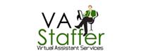 VA staffer review