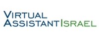 virtual assistant israel review