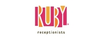 ruby receptionists review
