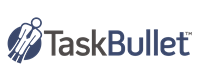 task bullet review