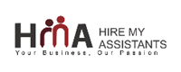 hire my assistants review