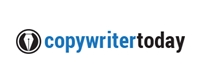 copywriter today review