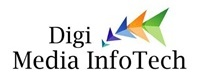 digi media infotech review