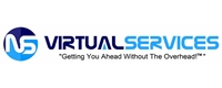 ns virtual services review