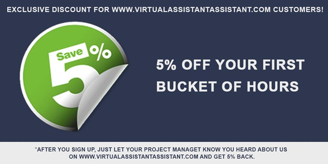 task bullet discount