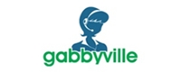 gabbyville review