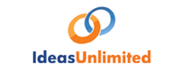 ideas unlimited review