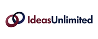 ideasunlimited review